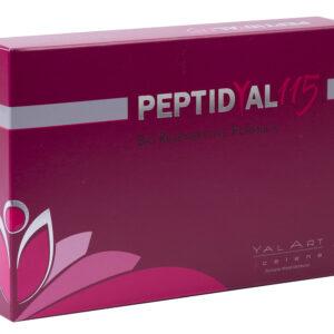 Peptidyal115
